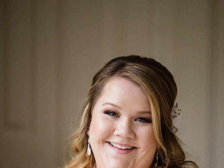 Tmx 1474397706437 1246820310207008966596506214059972n Columbia, Maryland wedding dress