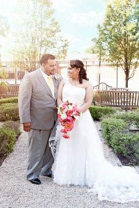 Tmx 1474397721348 Creque 1 Columbia, Maryland wedding dress
