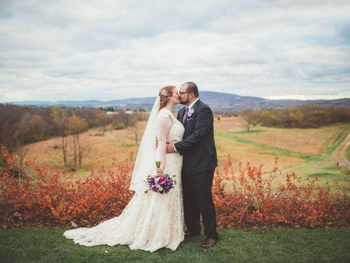 Tmx 1474397746089 Kristin Carlson 4 Columbia, Maryland wedding dress