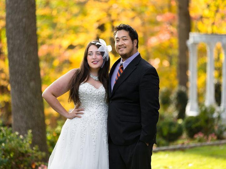 Tmx 1474397759666 Lina 2 Columbia, Maryland wedding dress