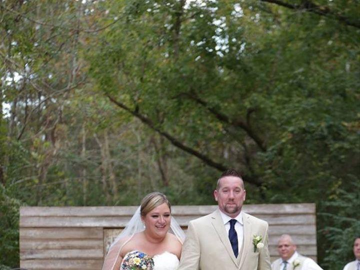 Tmx 1474397767991 Morgan 3 Columbia, Maryland wedding dress