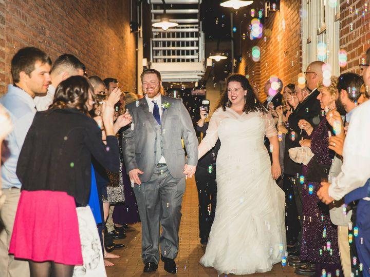 Tmx 1474397782879 Real Bride Pic 11 Columbia, Maryland wedding dress