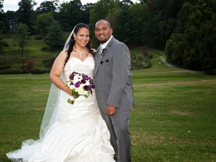 Tmx 1474397800214 Real Bride Pic 16 Columbia, Maryland wedding dress