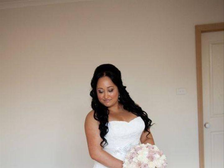 Tmx 1474397813427 Real Bride Pic 18 Columbia, Maryland wedding dress