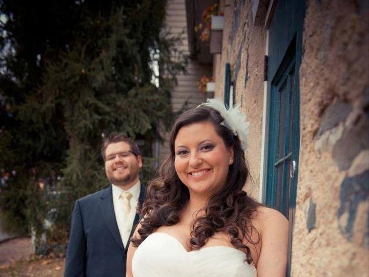 Tmx 1474397843739 Real Bride Pic 27 Columbia, Maryland wedding dress