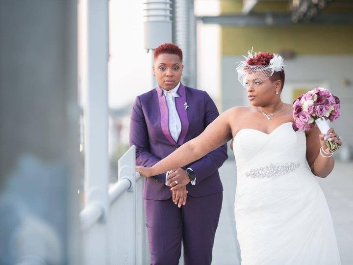 Tmx 1474398542224 13528513101543190786735451189494880603638224o Columbia, Maryland wedding dress