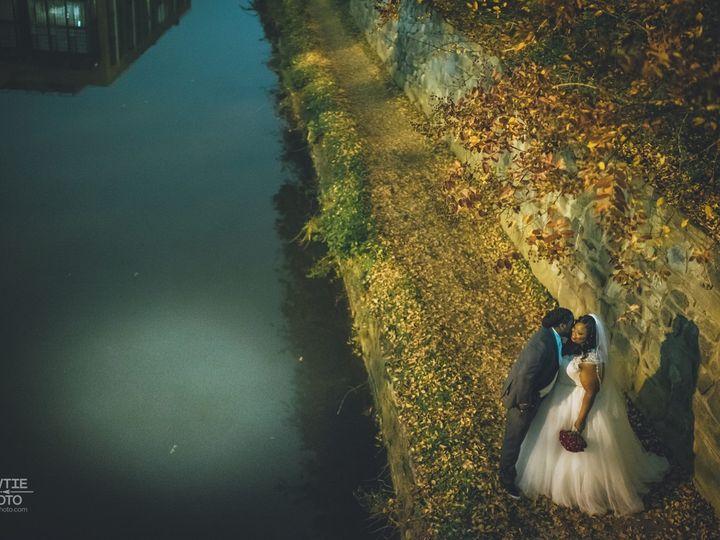 Tmx 1474399597746 10556932101538191673435458681580812468111854o Columbia, Maryland wedding dress