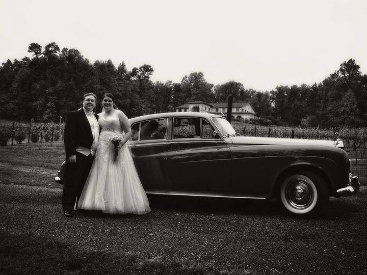 Tmx 1474399607178 11000192101532884646635451622362516608346876n Columbia, Maryland wedding dress