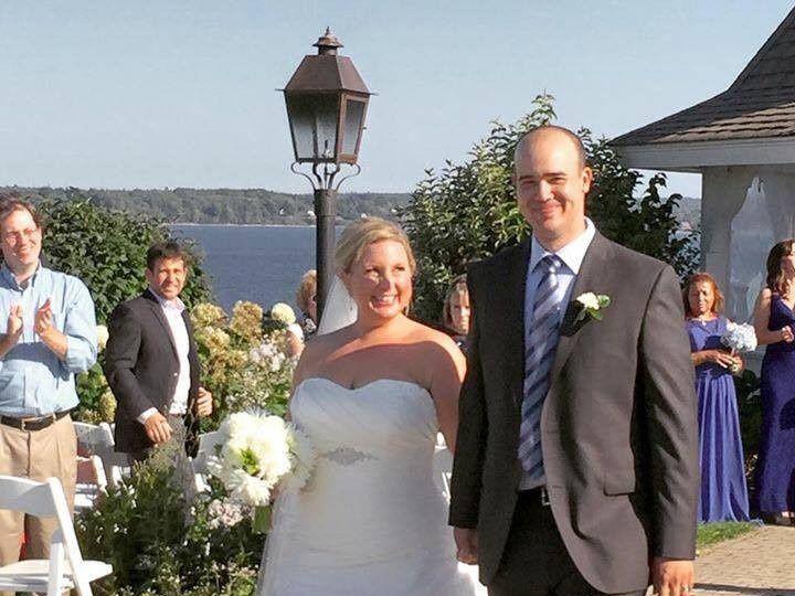 Tmx 1474399628322 12004803101536253801135454283388375218691183n Columbia, Maryland wedding dress
