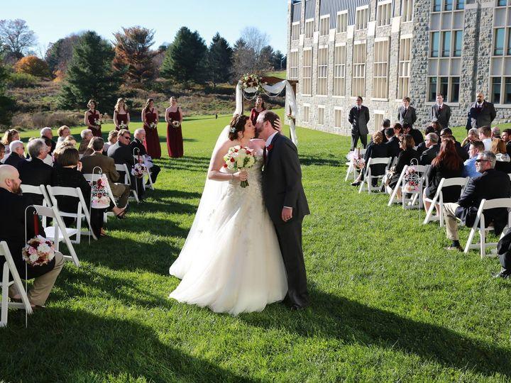 Tmx 1474399641091 12440390101538322368985454288421339845612906o Columbia, Maryland wedding dress