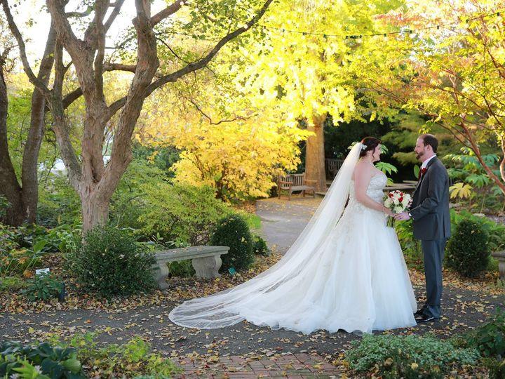 Tmx 1474399652324 12491795101538322380785453826299353195191405o Columbia, Maryland wedding dress