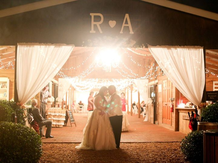 Tmx 1474399675033 12513797101538724620635456372155906227799290o Columbia, Maryland wedding dress