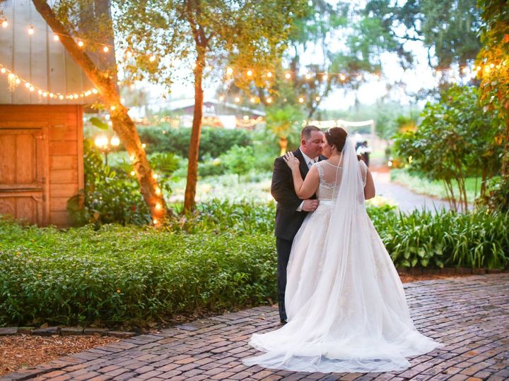 Tmx 1474399687748 12628392101538724620735455993915846692891315o Columbia, Maryland wedding dress