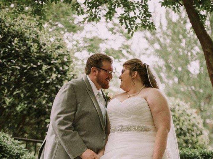 Tmx 1474399698354 13428489101542687733085456474735205902253394n Columbia, Maryland wedding dress