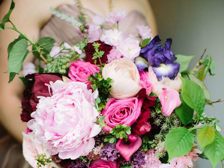 Tmx 1414166870928 Rabbitroomstyledshootmarydougherty215 Rochester wedding florist