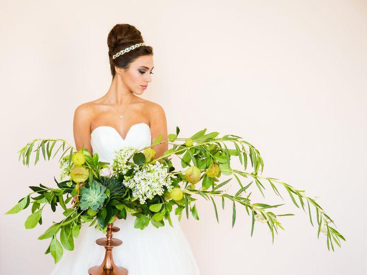 Tmx 1460485031601 Lovely Bridal Victor Ny Natalie Sinisgalli Flowers Rochester wedding florist