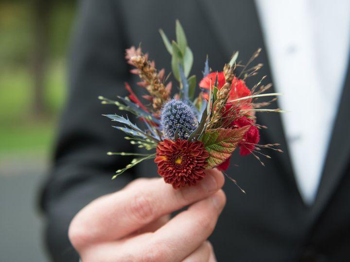 Tmx Aj 0110 51 9162 Rochester wedding florist