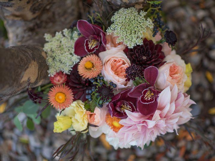 Tmx Dsc 3957 51 9162 Rochester wedding florist