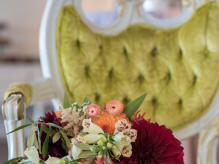 Tmx Dsc 3995 51 9162 Rochester wedding florist