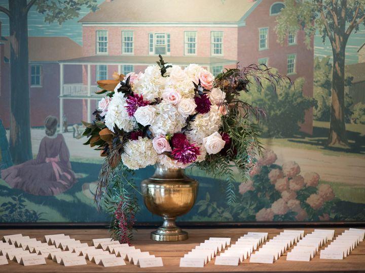 Tmx Dsc 4022 51 9162 Rochester wedding florist