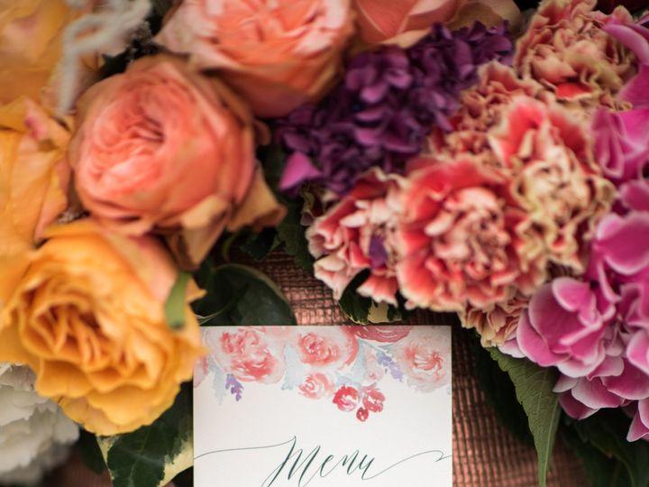 Tmx Dsc 4417 51 9162 Rochester wedding florist
