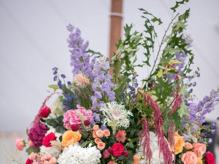 Tmx Dsc 4488 51 9162 Rochester wedding florist