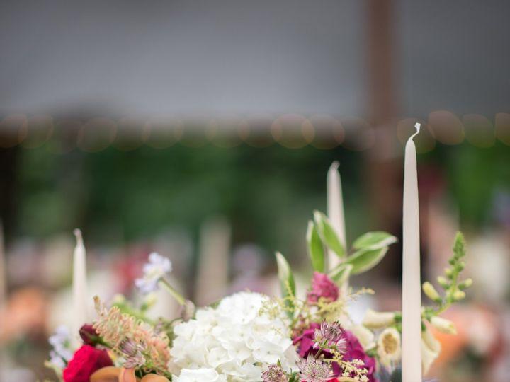 Tmx Dsc 4492 51 9162 Rochester wedding florist