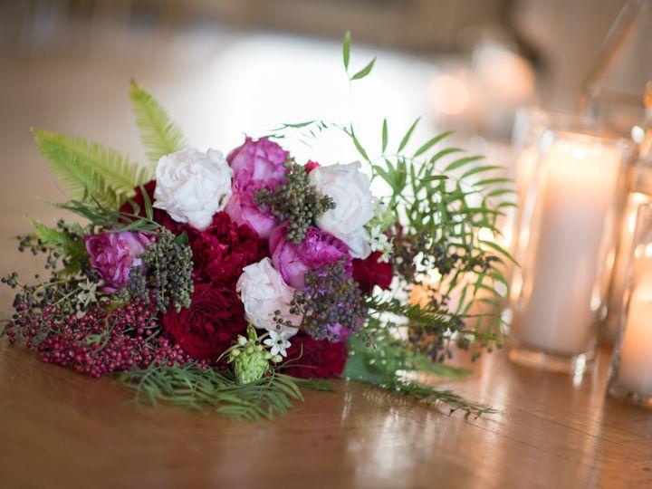 Tmx Dsc 6667 51 9162 Rochester wedding florist