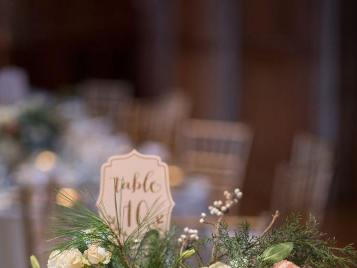 Tmx Dsc 7502 51 9162 Rochester wedding florist