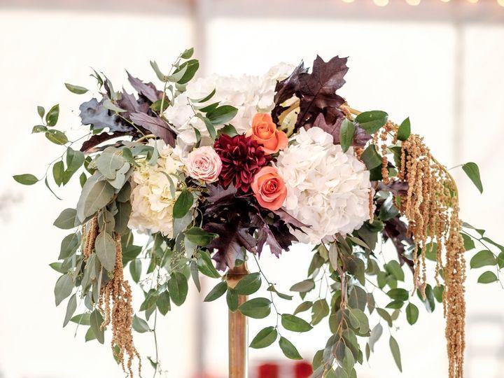 Tmx Erichcamping 340xt210805 51 9162 Rochester wedding florist
