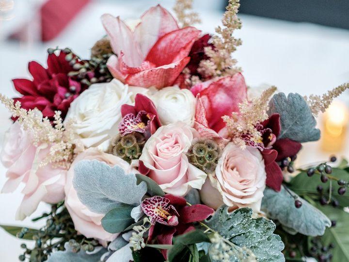 Tmx Erichcamping 362xt210824 51 9162 Rochester wedding florist