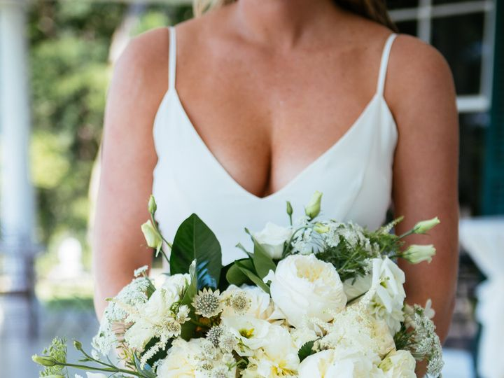 Tmx Firstlook 4715 51 9162 Rochester wedding florist