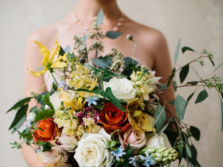 Tmx Hd Wedding049 51 9162 Rochester wedding florist
