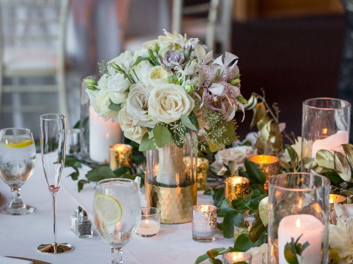 Tmx Rich Paprocki Photography Sweetheart Table 2 51 9162 Rochester wedding florist
