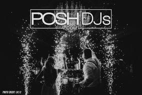 POSH DJs
