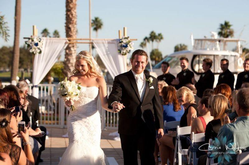 ffb79ea54a9914d0 wedding at club ti 2
