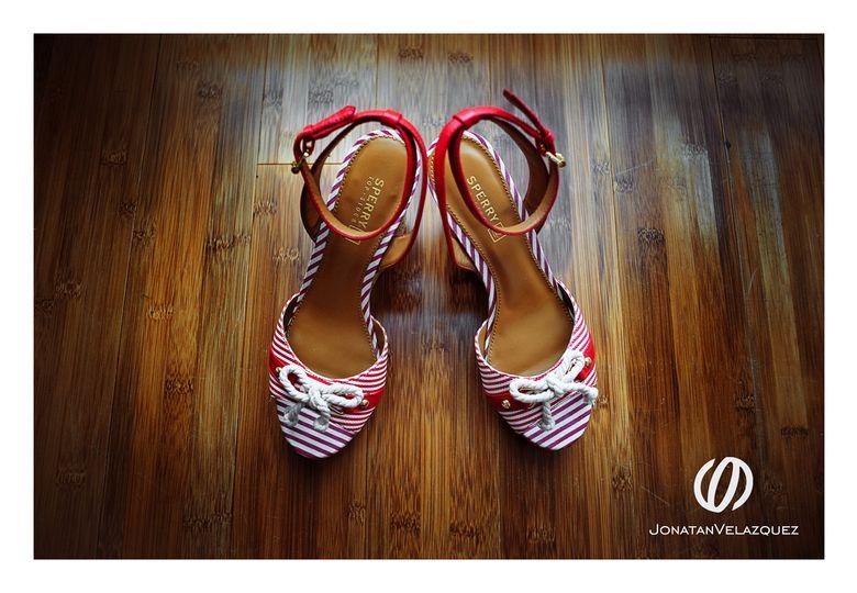 shoesmilc