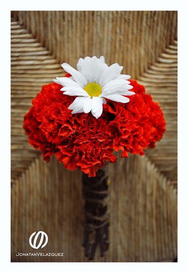 flower milc