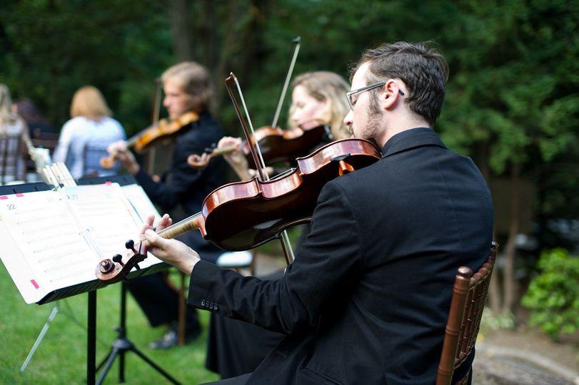 562db526ecb401ee Heidi Forrest s wedding 240 of 624