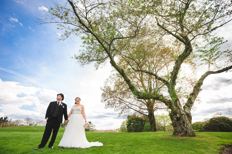 Spring Valley Country Club Reviews Amp Ratings Wedding