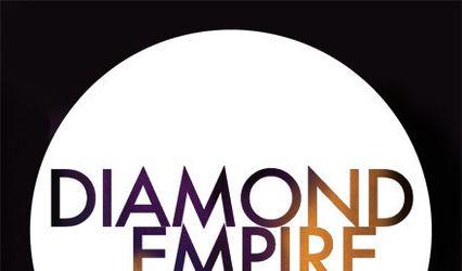 Diamond Empire Band 1