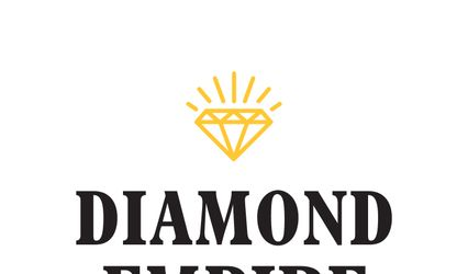 Diamond Empire Band 1
