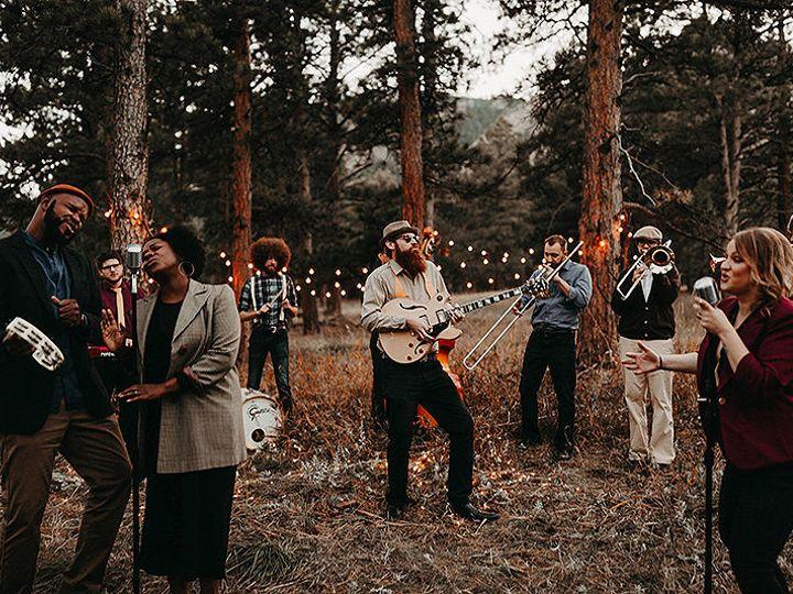 Tmx 1517872685 94f8df2b01f7ccb6 1517872684 53b76dcde5f2f94d 1517872672112 14 00 Diamond Empire Denver, CO wedding band