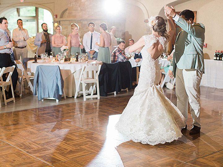 Tmx 1517872692 22e7fb09500ded8c 1517872691 C4238e78e1659b29 1517872672126 24 Dd Carretto Studi Denver, CO wedding band