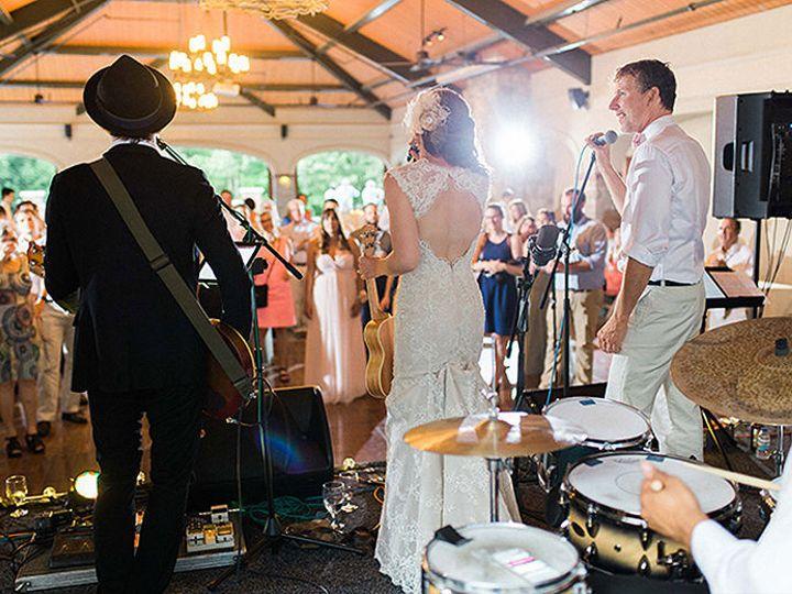 Tmx 1517872692 6f026c1ab4d07b7c 1517872691 Cd79d122719280c4 1517872672128 26 Dd Carretto Studi Denver, CO wedding band