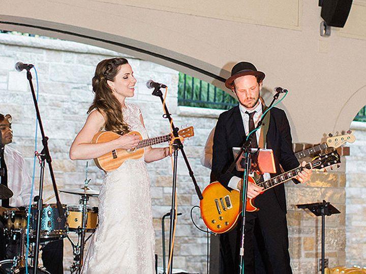 Tmx 1517872692 F7ffc8d7add0dd72 1517872691 7ab355aafb556aef 1517872672129 27 Dd Carretto Studi Denver, CO wedding band