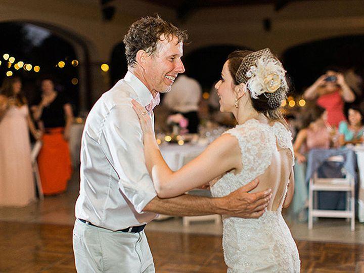 Tmx 1517872714 B079a1f8f24d7885 1517872713 Cf9a0741ad09bef0 1517872672147 42 F Carretto Studio Denver, CO wedding band