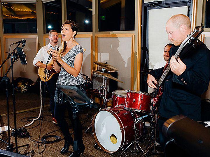 Tmx 1517872716 02316993c6155ef3 1517872715 2953118d2b99abdb 1517872672152 47 H Caitlyn JT Rece Denver, CO wedding band