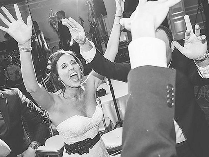 Tmx 1517872718 E51601e2dd90ba84 1517872717 Bb1839c959b1d480 1517872672159 53 H Wedding Band Mu Denver, CO wedding band