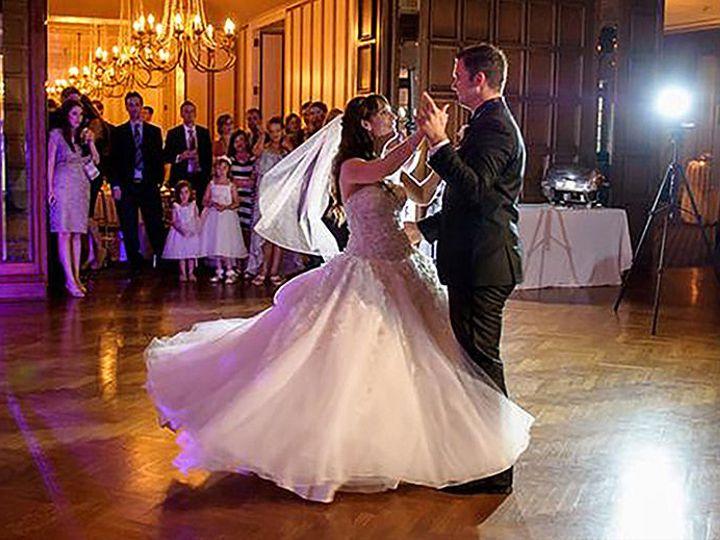 Tmx 1517872719 717a000a212ee261 1517872717 896376cf294cf7c0 1517872672161 54 H Wedding Band We Denver, CO wedding band